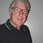 Félix GUILLON Vice Président
