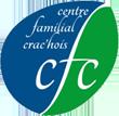 centre familial crachois
